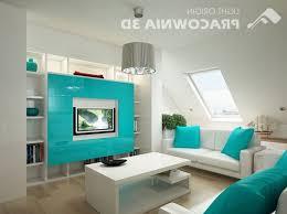 Bright Living Room Colors Colors For Living Room Walls Fionaandersenphotography Com