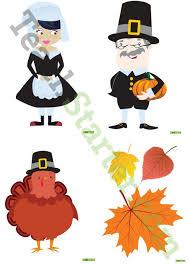 thanksgiving teaching resources teach starter