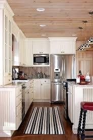 72 best lake house kitchen ideas images on pinterest kitchen