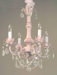 more shabby chic style chandeliers