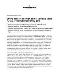 sample home health aide resume media kit alt worldwebforum 2017 all press releases