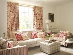 great interior design curtains in home decor arrangement ideas