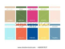 colours of the year 2017 color of 2017 2017 color palette trends cafedream info