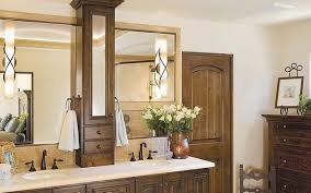 bathroom mirror design ideas applying the bathroom mirror ideas decorating and accessories