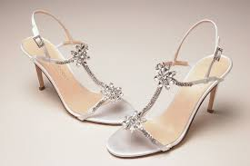 wedding shoes dsw wedding shoes