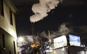 life in michigan u0027s dirtiest zip code al jazeera america