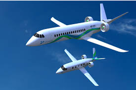 elon musk electric jet this tiny electric jet startup thinks it can reinvent regional air