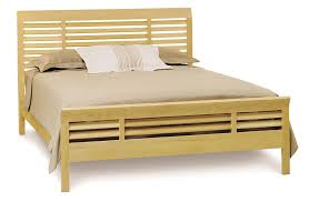 Build Wood Twin Bed Frame by How To Build A Twin Bed Frame Wood Glamorous Bedroom Design
