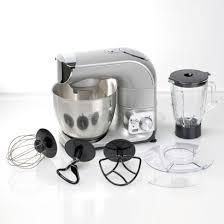 de cuisine quigg cuisine quigg pièces détachées electromenager