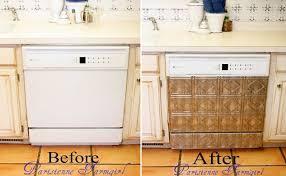 idee meuble cuisine brico customiser un meuble cuisine idee quelques idées comment