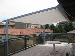 delightful retractable pergola shade cloth 82 best images about