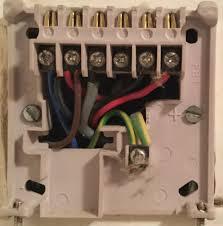 nest gen 3 installation replace controller diynot forums