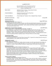resume for college admission interviews resume student resume for college admission admissions