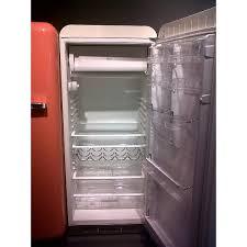 smeg 463l ssteel french door fridge dionwired idolza