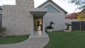 4 Bedroom Homes For Sale by 4 Bedroom House For Sale In Midstream Estate Midteam Real Estate