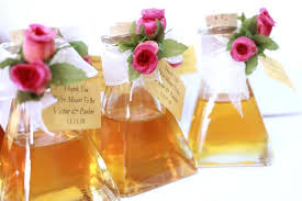 Wedding Favors Uk by Indian Wedding Favour Uk Gifts Ideas Untag