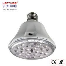 pir led light bulb auto light up 1ah e27 b22 pir remote control 4v led lighting bulb