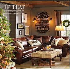 25 best leather furniture images on pinterest leather furniture