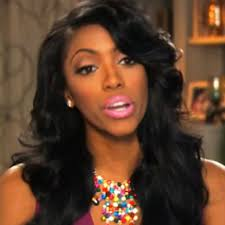 what type of hair does porsha stewart wear 60 best porsha stewart images on pinterest porsha williams real