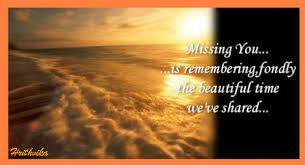 missing you thanksgiving quotes thanksgiving blessings