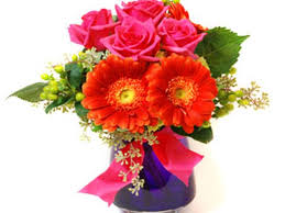 florists in best florists in the cities wcco cbs minnesota