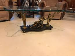 french art nouveau or art deco coffee table u2013 1 of a kind nj