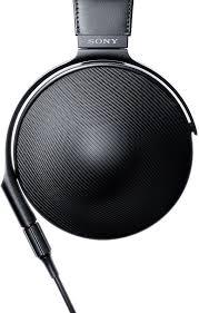 audiophile black friday deals best 25 best audiophile headphones ideas on pinterest best