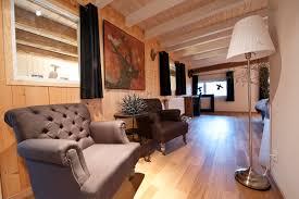 chambre et table d hote en alsace chambre et table d hôtes de corinne clad chambre le grenier à foin