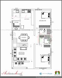 3 bedroom 2 story house plans 3 bedroom 2 story house plans kerala glif org