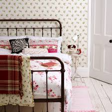 Cool Teenage Bedroom Ideas decor teenage bedroom ideas bedroom ideas and inspirations