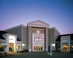 woodbury common premium outlets 435 photos 586 reviews