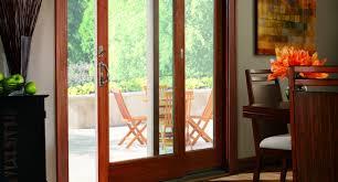 Andersen Patio Screen Door Replacement by Anderson Patio Screen Door Choice Image Door Design Ideas