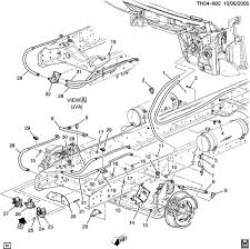 gmc w4500 wiring diagram with electrical images 7708 linkinx com