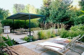 small backyard design ideas sunset photo with marvelous backyard