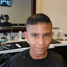 big cut barber shop 32 photos men u0027s hair salons 4375 n pecos