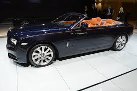 rolls royce best car nuevofence com