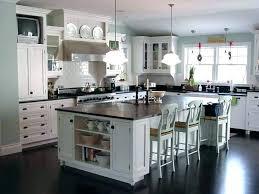 custom cabinet makers dallas custom cabinets dallas also cabinet builders cool custom cabinet