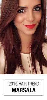 show me hair colors best 25 red brown hair ideas on pinterest red brown hair color
