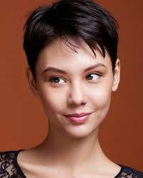 short haircuts to cut yourself gallery short haircuts to cut yourself black hairstle picture