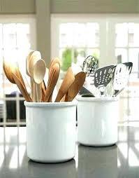 rangement ustensiles cuisine barre de rangement cuisine rangements pour couverts et ustensiles
