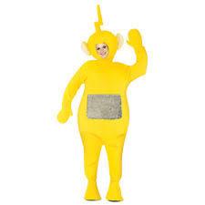 teletubbies costume ebay