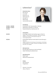 Lebenslauf Muster Jurist Modern Clean Cv Template For Your Resume Moderner Zweispaltiger