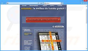 mcafee antivirus full version apk download antivirus free mcafee download