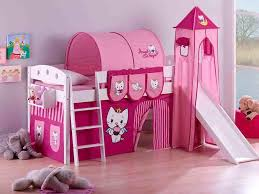 girly home decor girly bedroom ideas with hello kitty decoration 4 home decor
