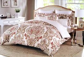 king size duvet cover measurements nz set ikea orla kiely collection of solutions king size duvet dimensions ikea