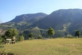 windloft retreat hotel in kandy hill country resorts in sri