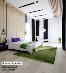ceiling designs in nigeria bedroom interior design 3d rendering lagos nigeria chronos studeos