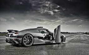 white koenigsegg one 1 koenigsegg wallpaper wallpapers browse