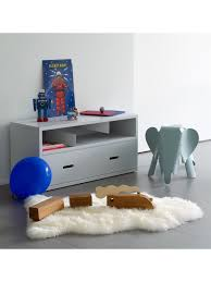 mathy by bols low sideboard or bedside table kids bedside table madaket low sideboard or nightstand