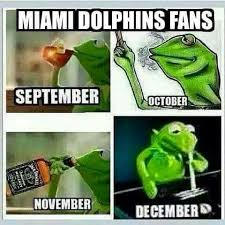 Miami Dolphins Memes - 11 best memes of chris ivory the new york jets running all over